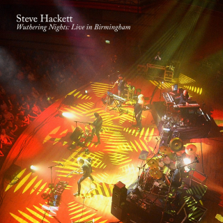 Steve-Hackett-Wuthering-Nights