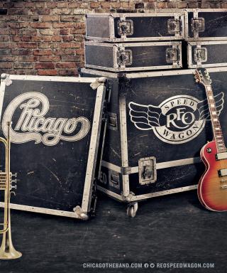 Chicago_REOSpeedwagon