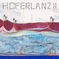 HoferlanzII