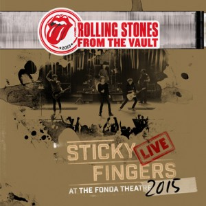Rolling-Stones-Sticky-Fingers-Fonda-DVD+CD-cover-lr-300x300