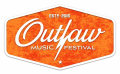 Outlawfest