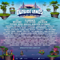 Outsidelands2018
