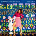 EleanorFriedberger