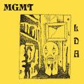 MGMT.LDA