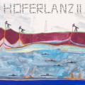 Hoferlanz II