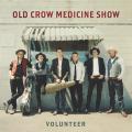 Oldcrowmedshow