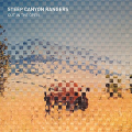 Steep Canyon Rangers Out In the Open