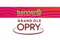 Bonnaroo_Opry