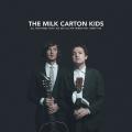 Milkcartonkids