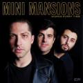 Minimansions_b