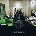 King-crimson-meltdown-inmexico