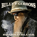 Billyfgibbons