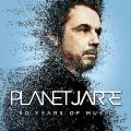 Planetjarre