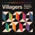 Villagersartofpretending