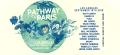 Pathwaytoparis_losangeles