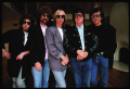 TravelingWilburys-Photo