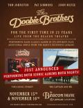 The+doobie+brothersNYC