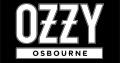 Ozzyosbourne