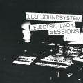 Lcdsoundsystemelectlady