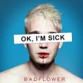 Badfloweralbum