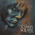 Chris-squire-tribute