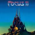 Focus11