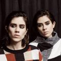 Tegan and sara announce memoir, High School
