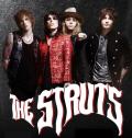 Thestruts