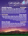 Coachella2019lineup