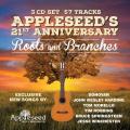 Appleseeds21anniversary