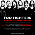 Foofighterscancel