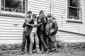Pixies_grouphug