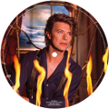 Bowie-beat-your-drum