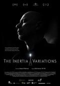 InertiaVariations