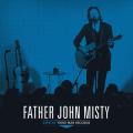 Father John Misty_b