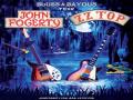 JohnFogerty_ZZTop