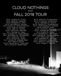Cloudnothings_fall_tour