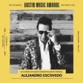 AlejandroEscovedo-3