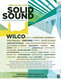 Wilcosolidsound