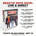 Beastieboysbook