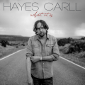 Hayes-Carll