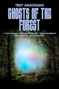 Ghosts of the forest, Phish guitarist side band