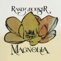 Randyhouser_magnolia