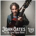 John-Oates