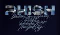 Phishnye18