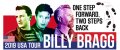 Billybraggtour