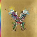 Coldplayliveinbuenosaires
