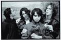 Longwave_band