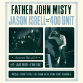 Fatherjohnmisty_jasonIsbell
