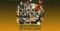 Peter-frampton-farewell